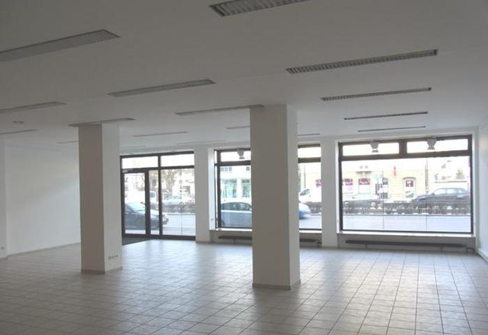 Zur Übersicht der Ladenlokale in Duisburg-Duissern und Duisburg-Neudorf